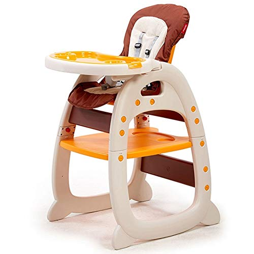 Best Price Multifunctional Adjustable Baby Dining Chair 3in1 Compact Infant Feeding Seat Also Chair ...