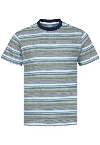 Wemoto Trail T-Shirt - XL
