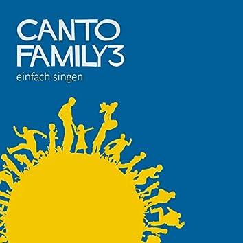 Canto Family 3