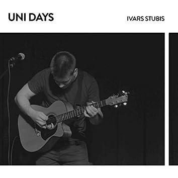 Uni Days