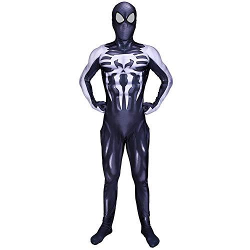 - Spider Man 2099 Kostüme