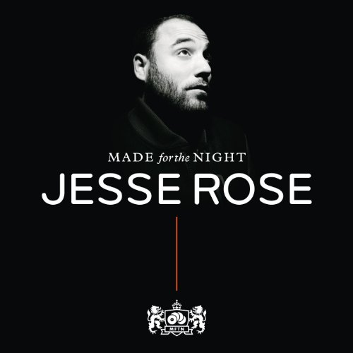 Dance Me (feat. Trim) [Jesse Rose Made In St Lucia Remix]