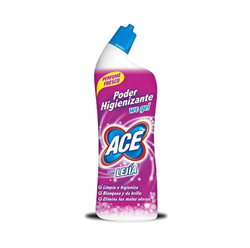 Ace Lejía - W.C. gel
