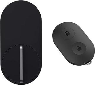 Qrio Lock(キュリオロック) & Qrio Key(キュリオキー) セット Q-SL2 Q-K1