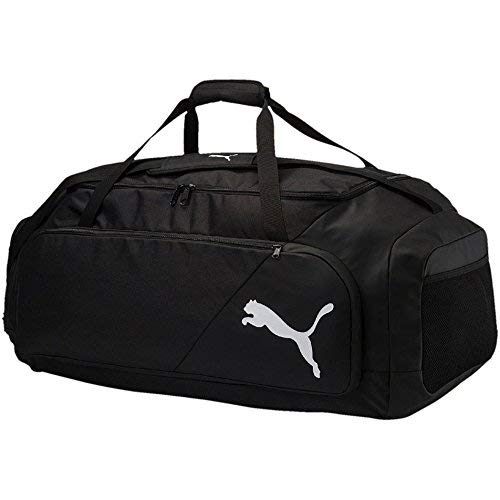 PUMA Liga XL Bag Sporttasche, Black, UA