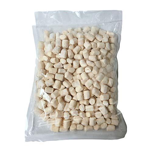 大q地瓜圓 さつまいも団子 芋圓 ユーエン 大粒 1kg 業務用 冷凍食品