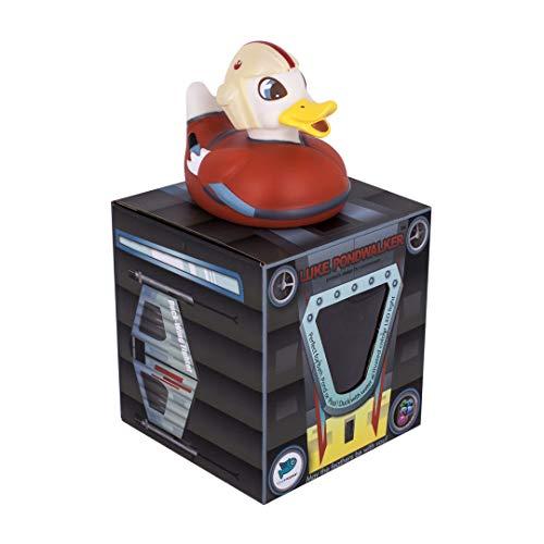 Ente Glow in the Duck