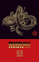 Dragon Ball Coffret, Tome 15 : Coffret en 2 volumes : Tome 29, Réunification ; Tome 30, Les androïdes (French edition)