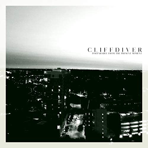 Cliffdiver
