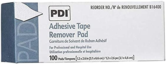 appeel medical adhesive remover
