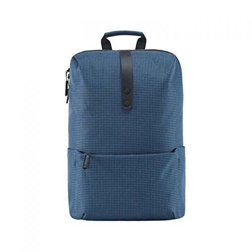 Mochila XIAOMI MI Casual Backpack Blue