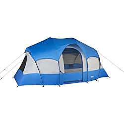 Wenzel Blue Ridge Tent