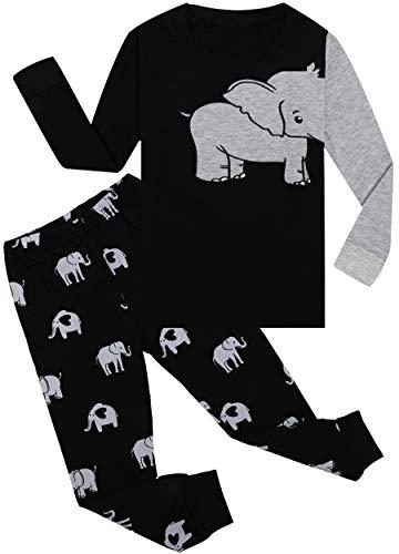 Qtake Fashion - Pijama niños 1 12 años