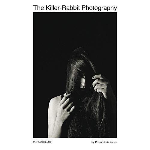 The Killer-Rabbit Photography (English Edition)