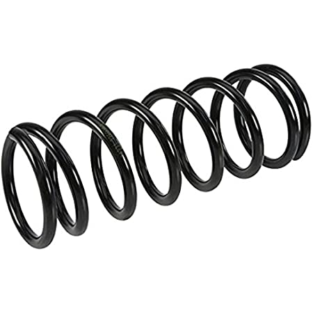 lesjofers 4008438 Coil Spring Front