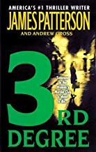 James Patterson: 3rd Degree (Mass Market Paperback); 2005 Edition