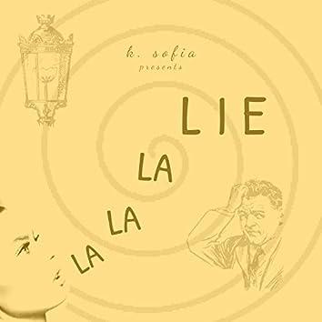 La La La Lie