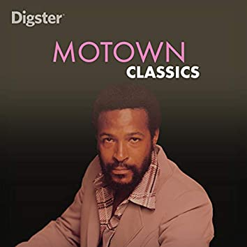 Digster Motown Classics