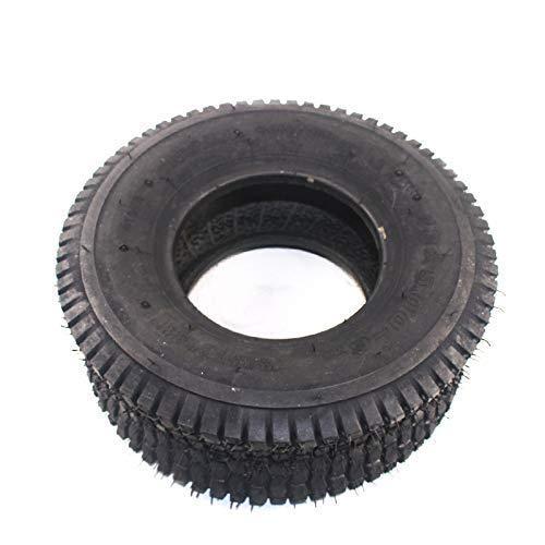 13 * 5.00-6 tubeless tyre for ATV Go-kart llantas go kart wheel Mower Snow...