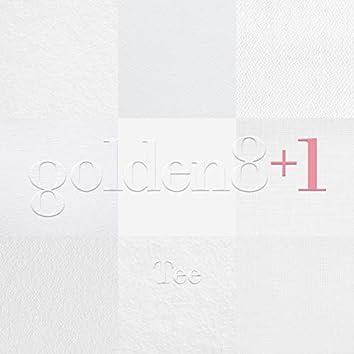 Golden 8+1