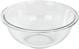 Pyrex Prepware 2-1/2-Quart Glass Mixing Bowl