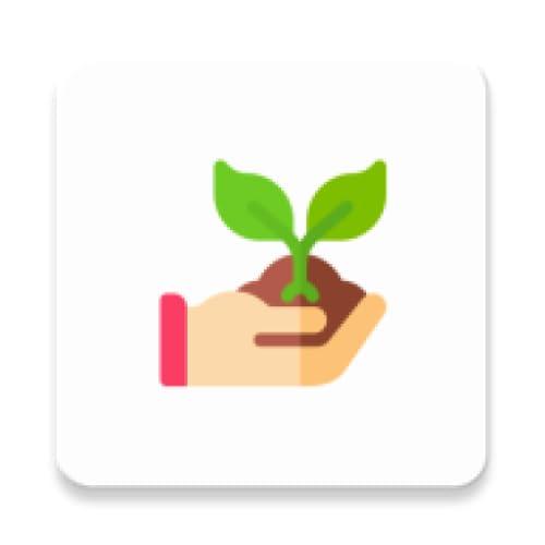 orange Profi Arbeitshandschuhe m Baumwollhandschuh griffiger und robuster Latexbeschichtung auf weichem Strickhandschuh planto Gartenhandschuhe Active Grip Gr 3 Paar 7
