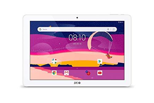 SPC Gravity - Tablet con...