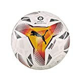 Puma Pelota LaLiga 1 Accelerate Hybrid Ball