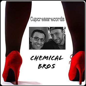Chemical Bros