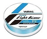 VARIVAS(バリバス) ライン ライトゲーム スーパープレミアムPE X4中間マーキング 150m 0.4号.