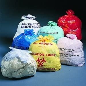 Linen Manufacturer direct delivery and Laundry Handling Bags 03-4707CS - Max 53% OFF Item Number