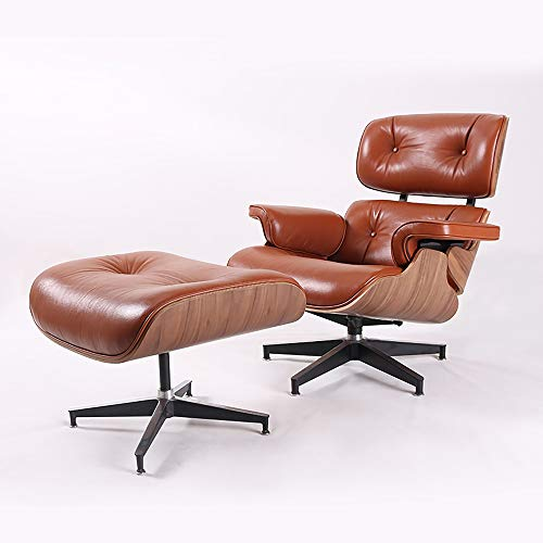 best eames dining chair replica