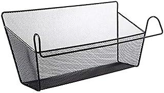 SHYPT Dropship Bacs de Rangement Paniers Rangement Salon Dorm Organisateur lit Suspendu Boîte de Rangement Pratique Panier...