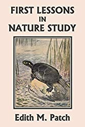 13 Practical Nature Study Books You Need On Your Bookshelf 7