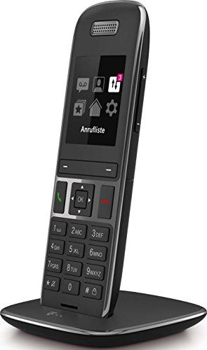 Telekom Speedphone 50 - 3