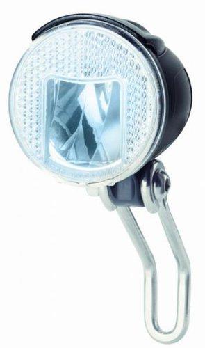 Busch & Müller verlichting LED-koplamp Lumotec IQ Cyo