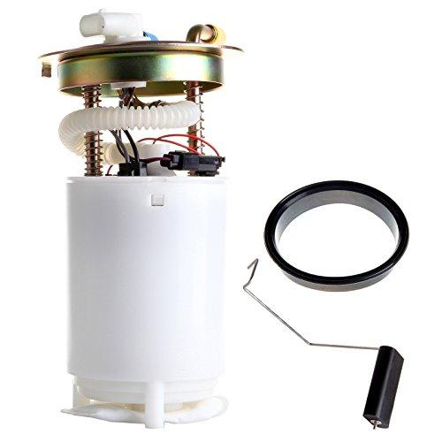 04 chevy trailblazer fuel pump - 4