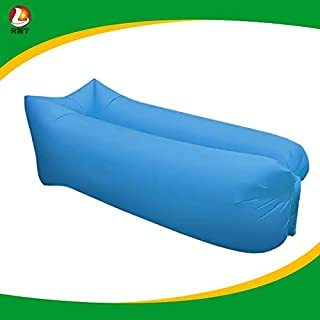 wipo Inflatable Lounger Sofa