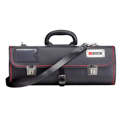 Dick coltelli dl383Roll Bag