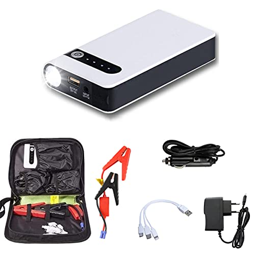 bateria de emergencia para celular fabricante AISHFP