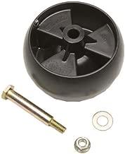 MTD 753-04856A Deck Wheel Kit