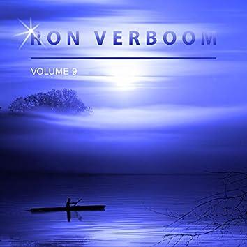 Ron Verboom, Vol. 9