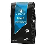 Café Royal Crema