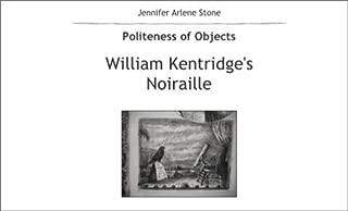 Best jennifer arlene stone Reviews