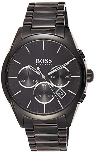 Hugo Boss 1513365