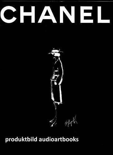 Boutique / Photographie par Karl Lagerfeld. Collection Automne-Hiver 1994-1995