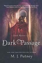 Dark Passage (Dark Mirror)