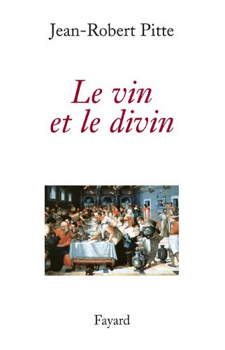 bourgogne (Divers Histoire) (French Edition)