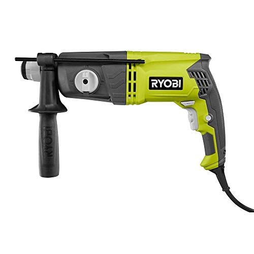 Ryobi SDS65 SDS+ Rotary Hammer Drill
