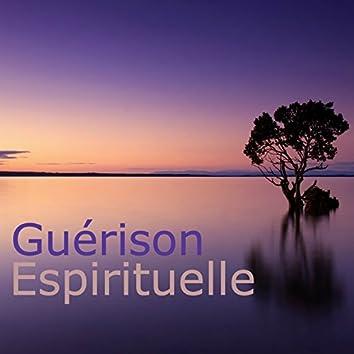 Guérison Spirituelle - Musique pour spa, détente, sons de la nature pour réduire l'anxiété
